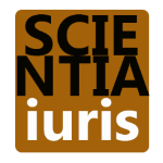 Scientia Iuris